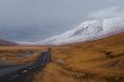 de-varmahlid-a-reykavík-islandia-descubriendo-el-mundo-con-anna1