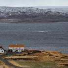 de-varmahlid-a-reykavík-islandia-descubriendo-el-mundo-con-anna3