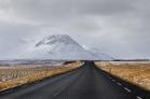 de-varmahlid-a-reykavík-islandia-descubriendo-el-mundo-con-anna6