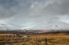 de-varmahlid-a-reykavík-islandia-descubriendo-el-mundo-con-anna8