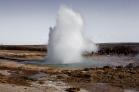 geysirk-islandia-descubriendo-el-mundo-con-anna3