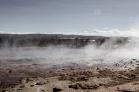 geysirk-islandia-descubriendo-el-mundo-con-anna4