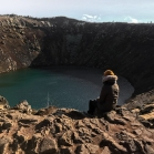 kerid-crater-islandia-descubriendo-el-mundo-con-anna