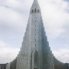 reykjavík-islandia-descubriendo-el-mundo-con-anna1