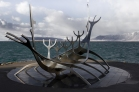 reykjavík-islandia-descubriendo-el-mundo-con-anna2