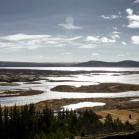 thingvellir-national-park-islandia-descubriendo-el-mundo-con-anna1