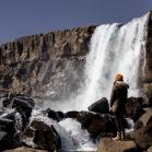 thingvellir-national-park-islandia-descubriendo-el-mundo-con-anna11