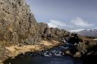 thingvellir-national-park-islandia-descubriendo-el-mundo-con-anna12
