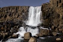 thingvellir-national-park-islandia-descubriendo-el-mundo-con-anna14