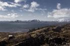 thingvellir-national-park-islandia-descubriendo-el-mundo-con-anna2