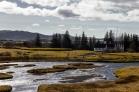 thingvellir-national-park-islandia-descubriendo-el-mundo-con-anna6