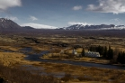 thingvellir national park, islandia | descubriendo el mundo con anna8