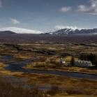 thingvellir national park, islandia   descubriendo el mundo con anna8