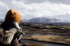 thingvellir national park, islandia | descubriendo el mundo con anna9