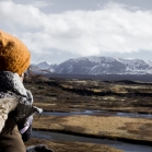 thingvellir national park, islandia   descubriendo el mundo con anna9